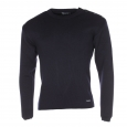 Authentique Pull Marin Navy Fouesnant
