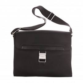 Porte document - Porte documents homme - Porte document en cuir | Rue Des Hommes