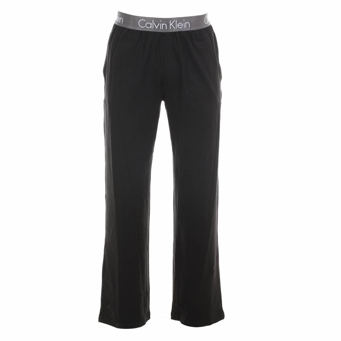 Pantalon d 39 int rieur vente en ligne de pantalons d for Pantalon interieur homme