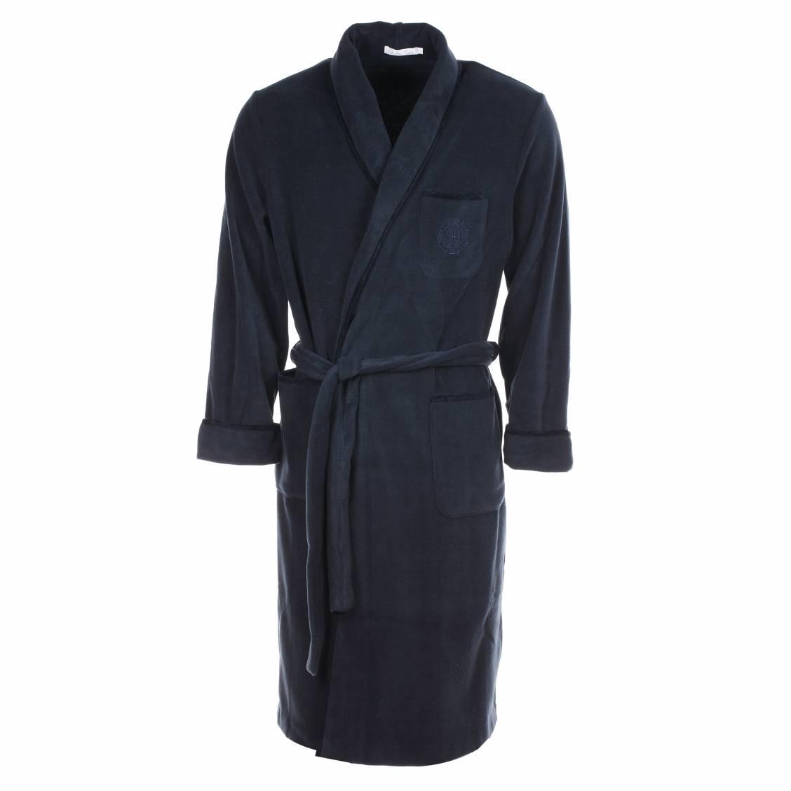 Peignoir homme - Robe de chambre pas cher ...