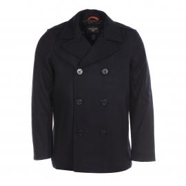 Manteau, Caban, Duffle coat Manteau, blouson homme Dockers