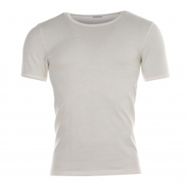 Tee-shirt homme Eminence