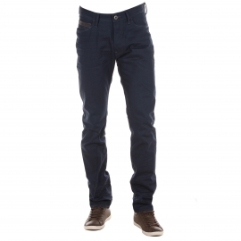 Jeans homme  Taille 38 US - 46 FR G-Star