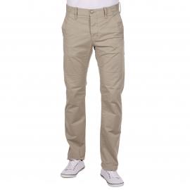 Pantalon homme G-Star