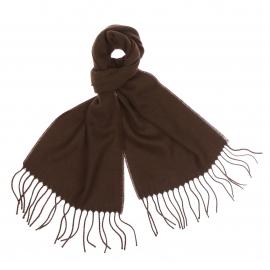 Echarpe, gants, bonnet homme Rue des Hommes