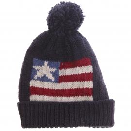 Echarpe, gants, bonnet homme Schott NYC