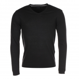 Pull cachemire Pull homme Selected