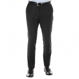 Pantalon homme Selected