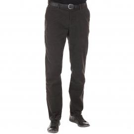 Pantalon détente homme