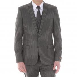 Costume et blazer homme Gianni Ferrucci