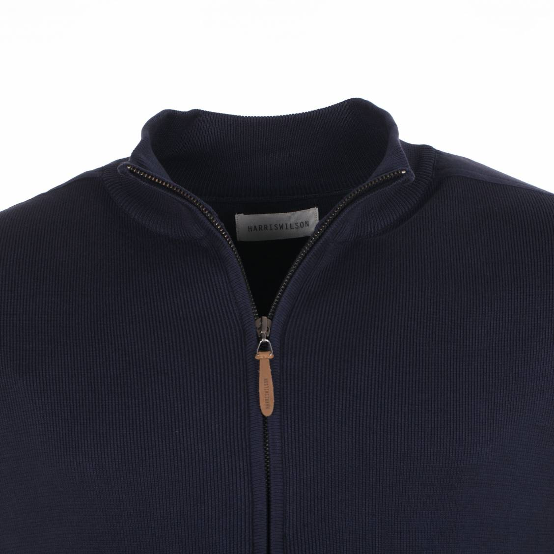 gilet zipp femme bleu marine pictures to pin on pinterest. Black Bedroom Furniture Sets. Home Design Ideas
