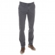 Pantalon Mise au Green anthracite