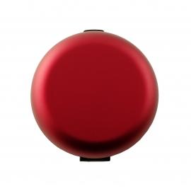 Monnayeur Ögon Designs Rouge