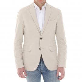 Costume et blazer homme