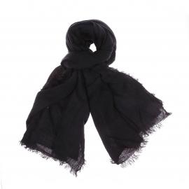 Echarpe Echarpe, gants, bonnet homme Antony Morato