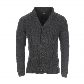 Gilet Pull et sweat homme Armor Lux