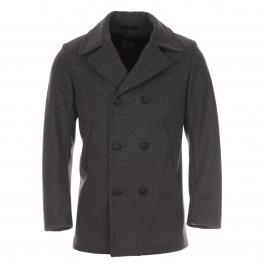 Manteau, Caban, Duffle coat Manteau, blouson homme Armor Lux
