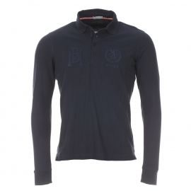 Polo homme Best Mountain