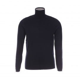 Pull col roulé Pull et sweat homme Best Mountain