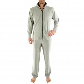 Pyjama homme