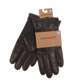 Echarpe, gants, bonnet homme Dockers