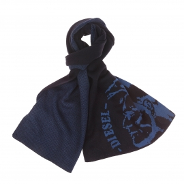 Echarpe Echarpe, gants, bonnet homme Diesel