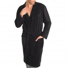 peignoir homme toute la collection de robe de chambre homme rue des hommes. Black Bedroom Furniture Sets. Home Design Ideas