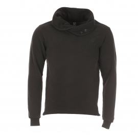 Pull et sweat homme G-Star