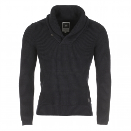 Pull et sweat homme