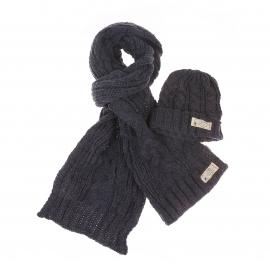 Echarpe Echarpe, gants, bonnet homme Gaastra