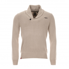 Pull et sweat homme Gaastra