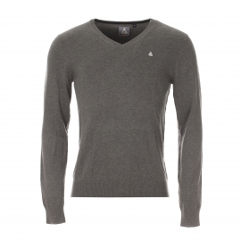 Pull col V Pull et sweat homme Gaastra