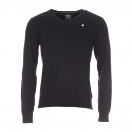 Pull col V Pull homme Gaastra