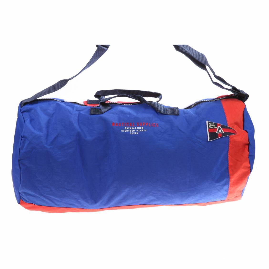 sac de voyage homme toute la collection de bagages pour homme rue des hommes. Black Bedroom Furniture Sets. Home Design Ideas