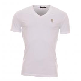 Tee-shirt homme Antony Morato