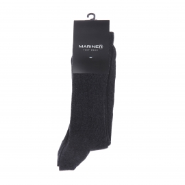 Chaussettes homme Mariner