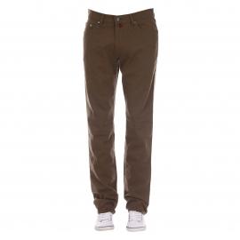 Jeans homme  Taille 38 US - 46 FR Pierre Cardin Jeanswear