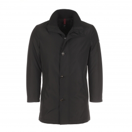 Manteau, Caban, Duffle coat Manteau, blouson homme Pierre Cardin Jeanswear