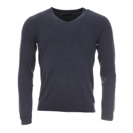 Pull col V Pull et sweat homme Selected