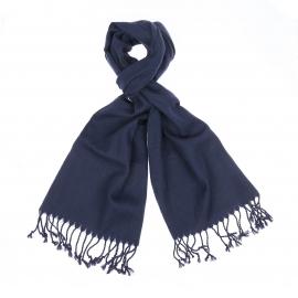 Echarpe Echarpe, gants, bonnet homme Selected