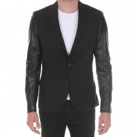 Costume et blazer homme Antony Morato