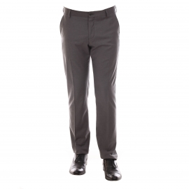 Pantalon homme Selected