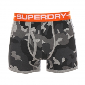 Boxer homme Superdry