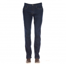 Jeans homme  Taille 38 US - 46 FR TBS
