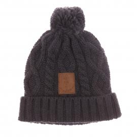 Echarpe, gants, bonnet homme Teddy Smith