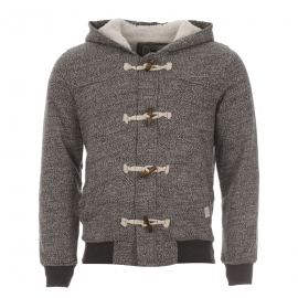 Gilet Pull et sweat homme Teddy Smith