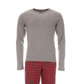 Pyjama homme Tommy Hilfiger