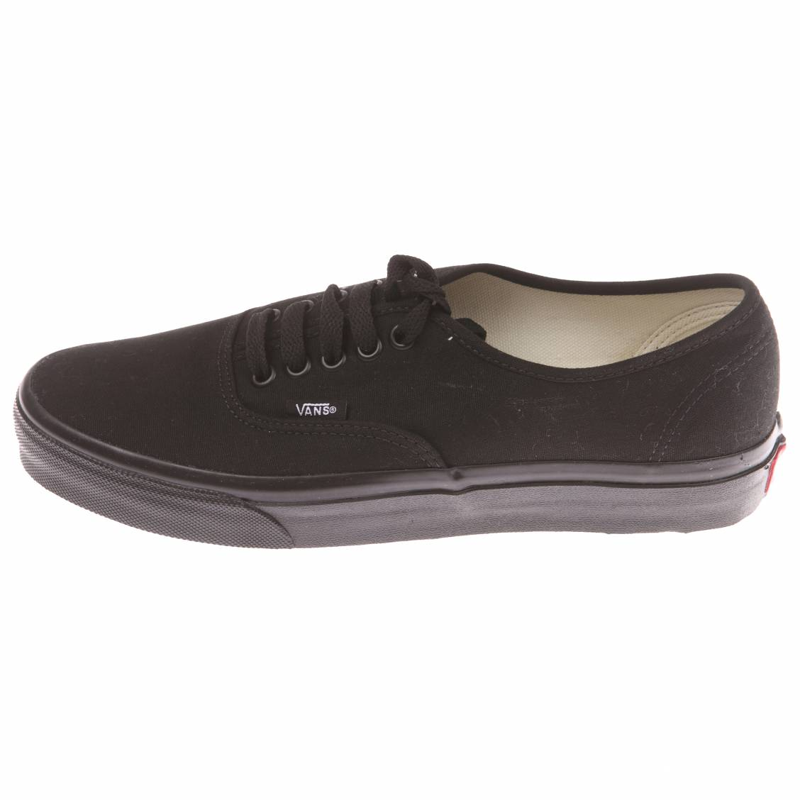 Vans Homme Cuir Marron gps-world.fr