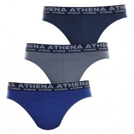 Slip homme Athena