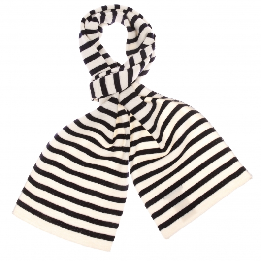 Echarpe, gants, bonnet Armor Lux homme